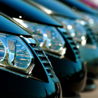 Post image for Starting Your Car Rental Business