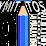 International Cartoon Festival Ymittos's profile photo