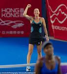 Jelena Jankovic - 2015 Prudential Hong Kong Tennis Open -DSC_5852.jpg