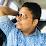 Kashyap Bansal's profile photo