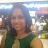 Deepika Mandal avatar image