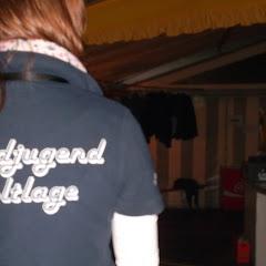 Erntedankfest 2011 (Samstag) - kl-SAM_0290.JPG