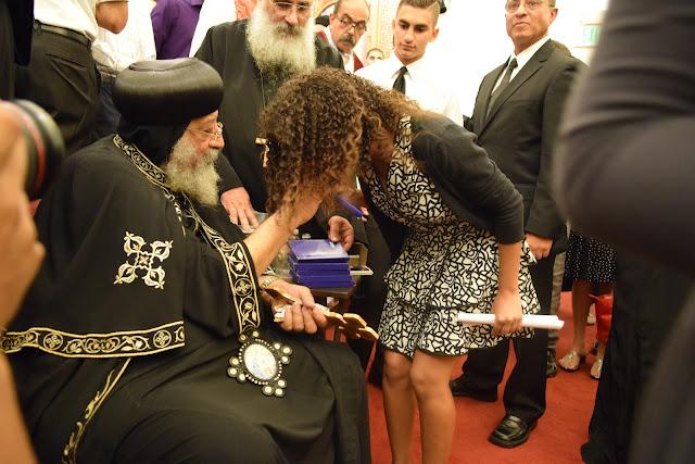 H.H Pope Tawadros II Visit (2nd Album) - DSC_0263%2B%25283%2529.JPG