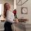 Kara Lyons's profile photo