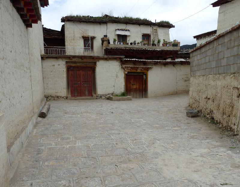 Chine.Yunnan. Shangri la et environs - P1250976.JPG