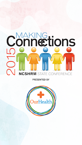 2015 NCSHRM Conference