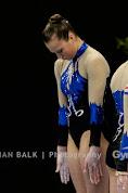 Han Balk Kwalificatie 3-3121.jpg