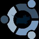 Xubuntu 官方網頁