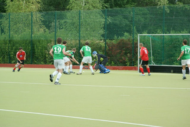 Feld 07/08 - Herren Oberliga in Rostock - DSC01945.jpg