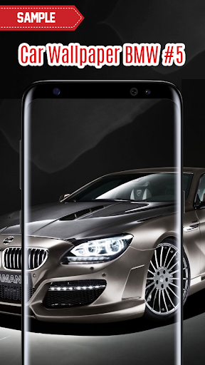 Car Wallpapers for BMW screenshots 22