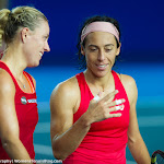 Angelique Kerber - 2015 Prudential Hong Kong Tennis Open -DSC_1549.jpg