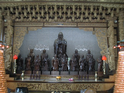 Trip - Temple and Cultural Tour 2005 - P24.JPG