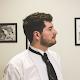 Jhony Pacheco Gomes (JhonyPG)'s profile photo