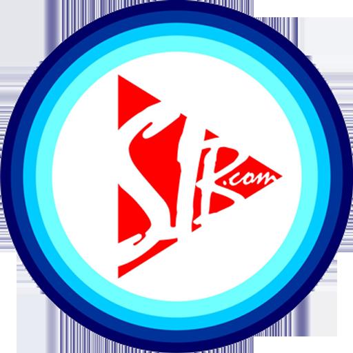 音樂App|Radio SIB LOGO-3C達人阿輝的APP