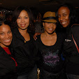 KiKi Shepards 7th Annual Celebrity Bowling Challenge - DSC_0802.JPG