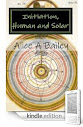 Initiation Human And Solar