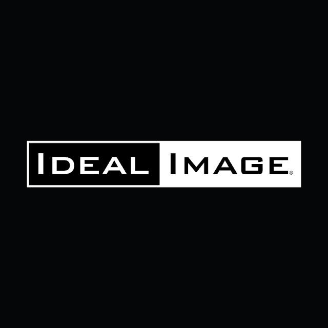 Ideal Image - Bliss Soho
