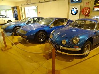 2018.07.02-227 Alpine A110 V85 1972