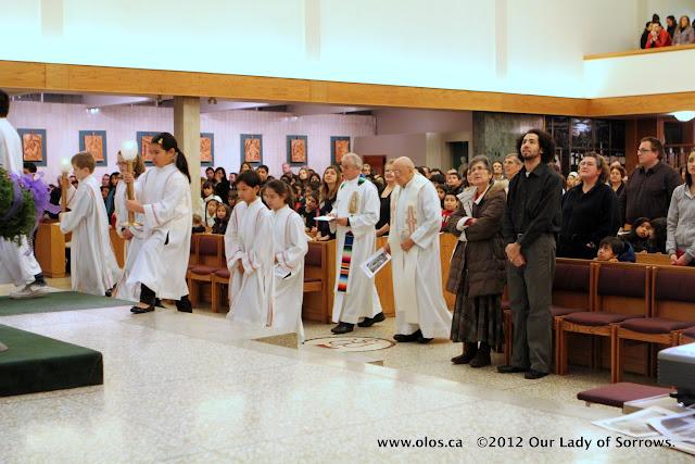 La Virgen de Guadalupe 2011 - IMG_7416.JPG