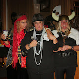2014 Halloween Party - IMG_0482.JPG