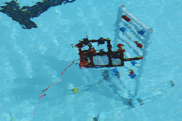 SeaPerch Competition Day 2015 - 20150530%2B08-47-08%2BC70D-IMG_4745.JPG