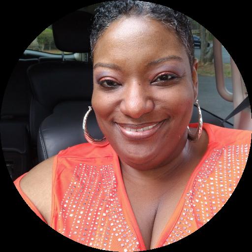 Tameca Porter