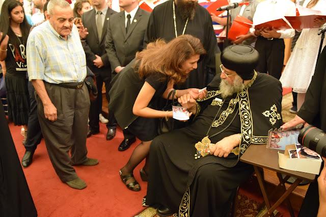 H.H Pope Tawadros II Visit (2nd Album) - DSC_0672%2B%25282%2529.JPG