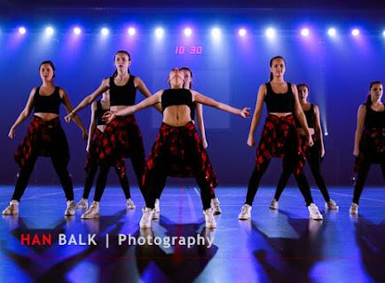 Han Balk Voorster Dansdag 2016-4438.jpg