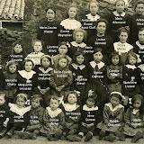 1919_ecole-filles.jpg