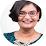 Manasi Kakade's profile photo