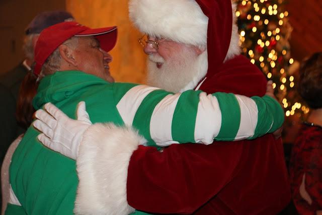 2017 Lighted Christmas Parade Part 2 - LD1A5806.JPG