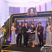 phuket-simon-cabaret 62.JPG