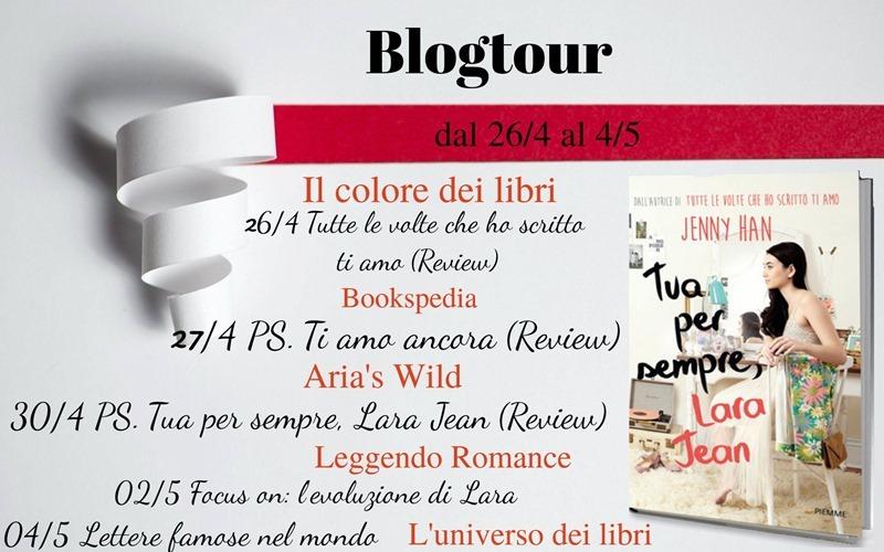 Tua per sempre blogtour_thumb[3]