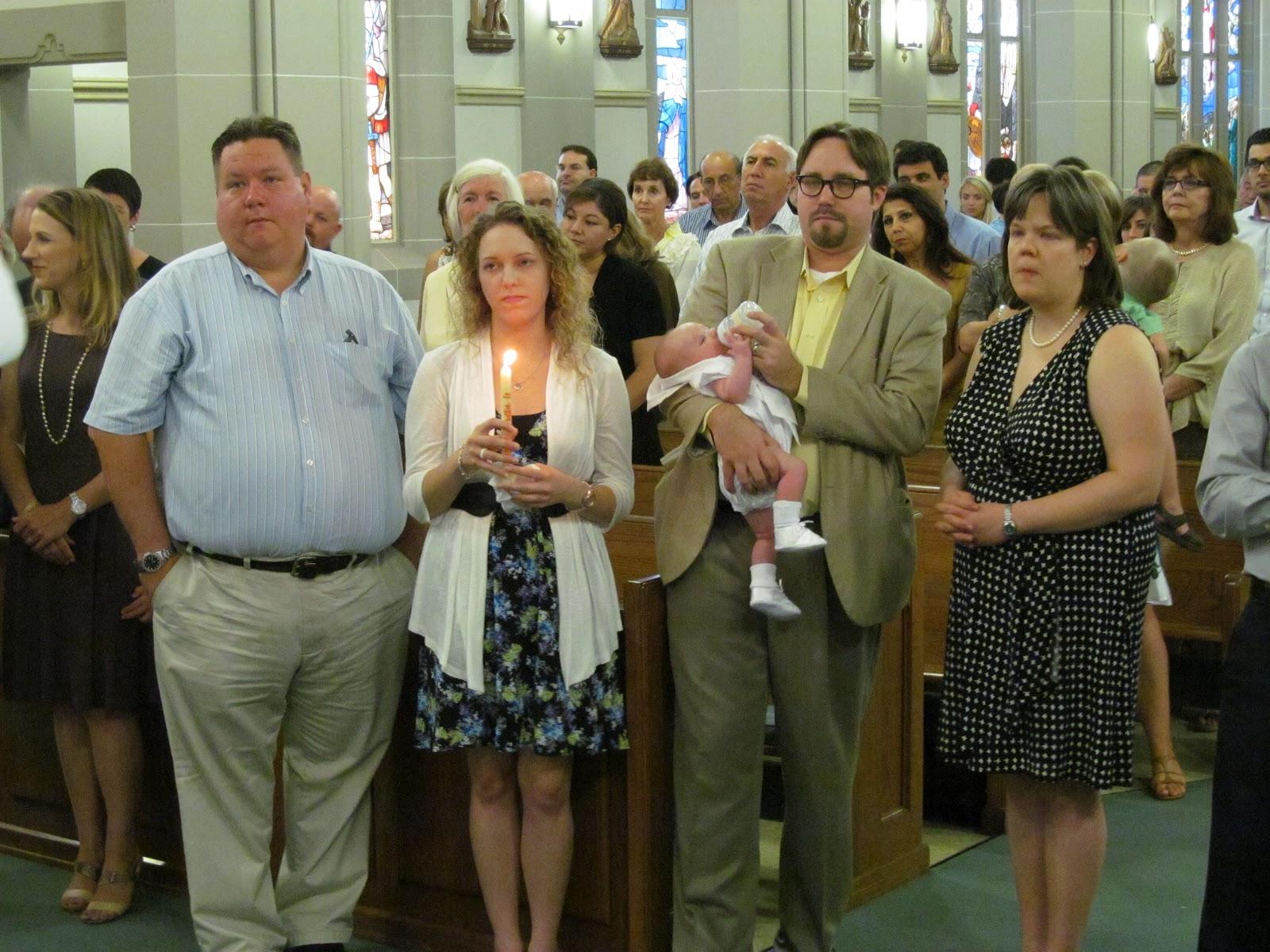 Marshalls Baptism - IMG_0762.JPG