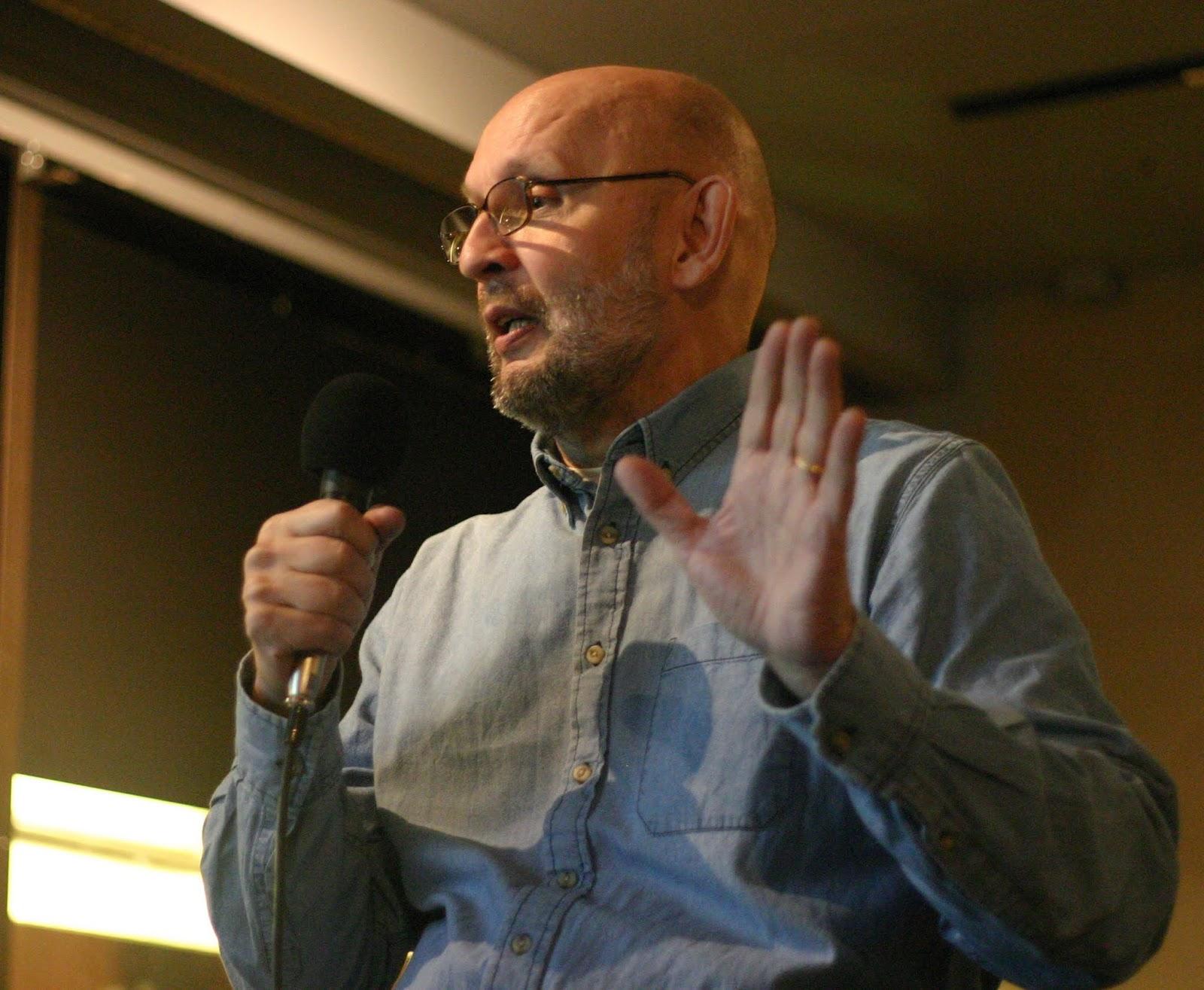 Kauhuskenaario 31.10.2012 - Jarmo.jpg
