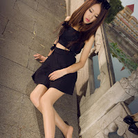LiGui 2014.10.21 网络丽人 Model 语寒 [45P] 000_6926.jpg