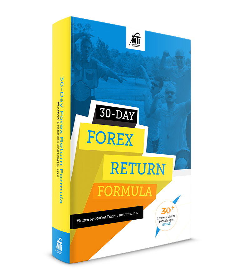 binary options 0 100 return