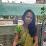 Dimple Maniar's profile photo