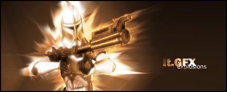 Cool sigs and Artwork - Page 13 378px-Coruscant_Guard_12