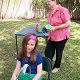 Easter 2013 - 100_1360.JPG