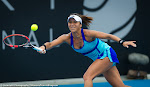 Heather Watson - Hobart International 2015 -DSC_2906.jpg
