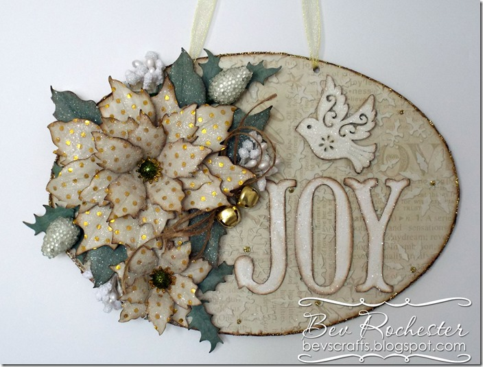 bev-rochester-noor-oval-joy-plaque