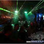 04_di_partyskitour_0163.jpg