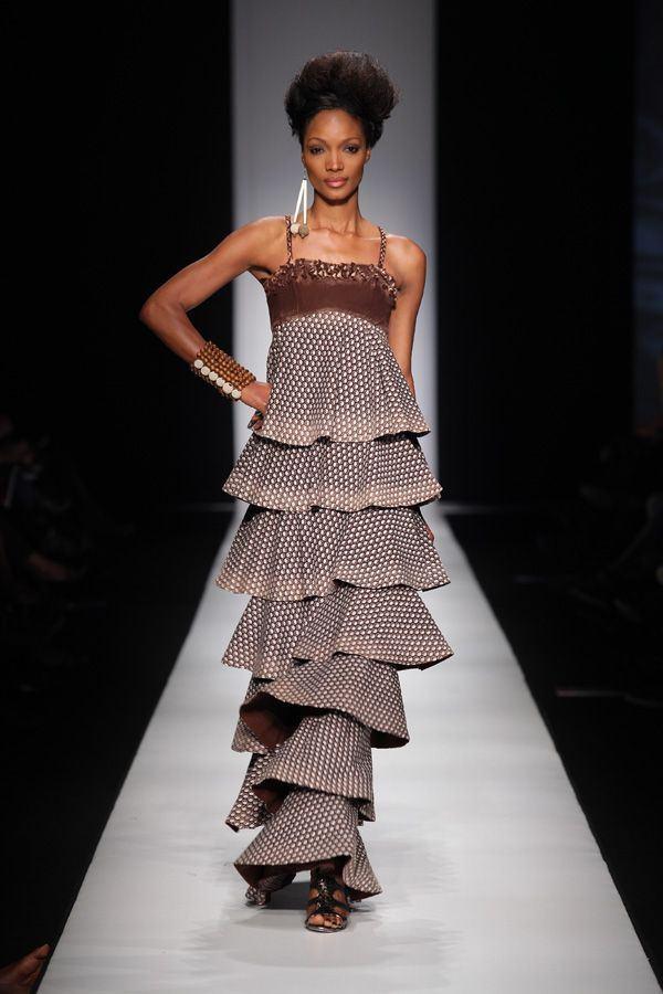 50 Lesotho Shweshwe Dresses 2017  2018  Fashiong4-9076