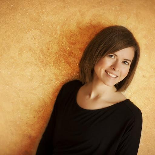 Brianne Schneider