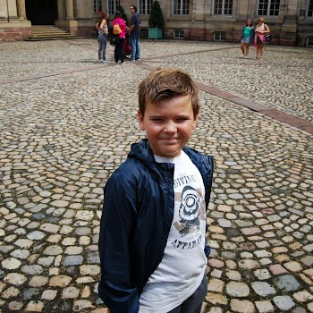 Estrasburgo 12-07-2014 15-44-04.JPG