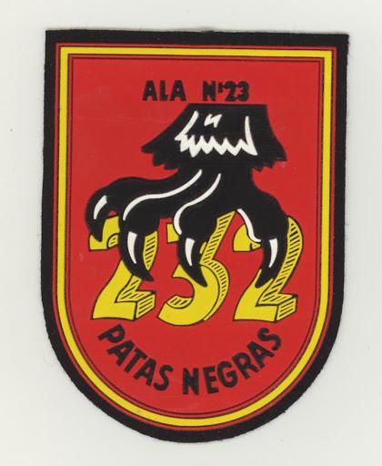 SpanishAF 232 esc v1.JPG
