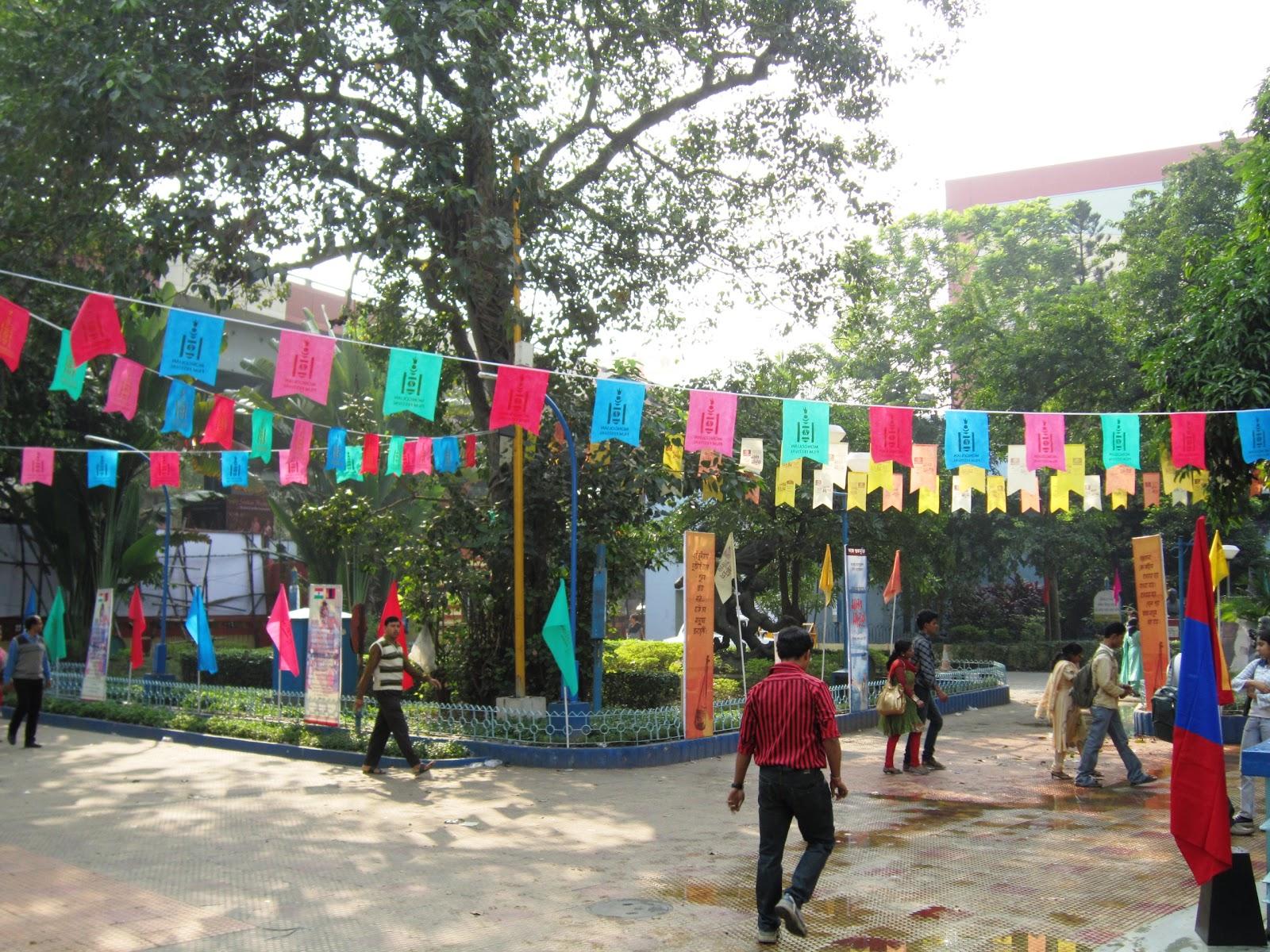 nandan theatre in kolkata movie schedule show times