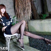 [Beautyleg]2015-11-23 No.1216 Vicni 0045.jpg
