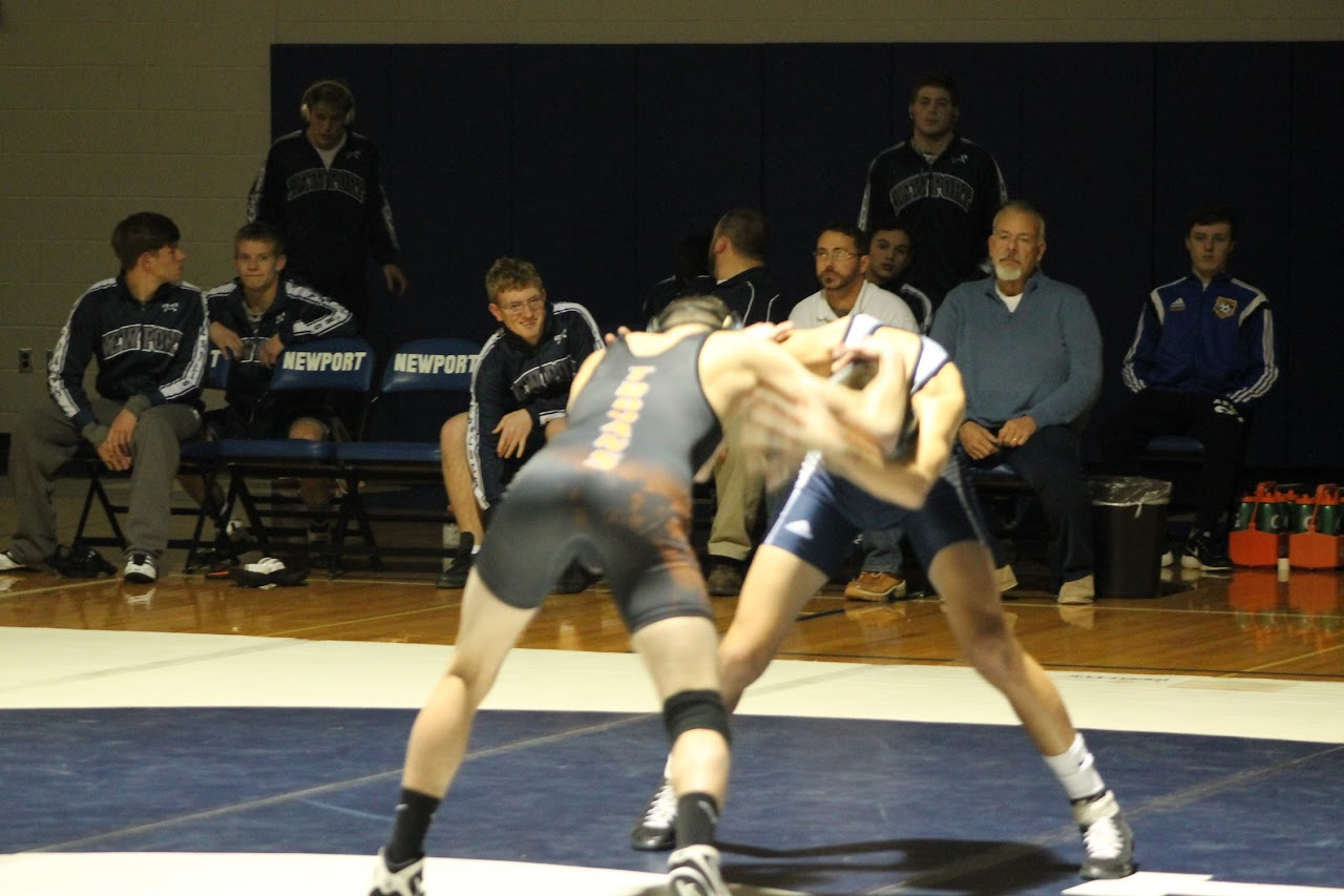 Wrestling - UDA at Newport - IMG_4741.JPG